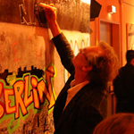 20140322215922-ico-mobile-graffiti-wand-3d-fuer-workshops-events-messe-urban-artists-berlin
